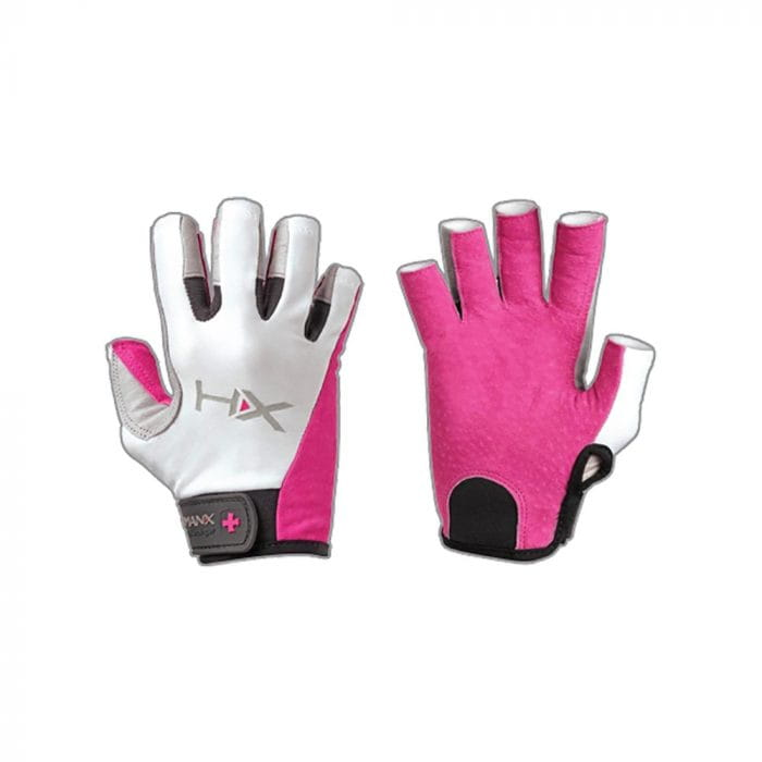 Womens x3 Competition 3/4 Gloves
